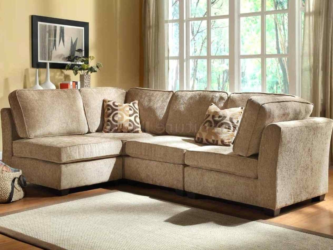Popular Sectional Sofas At Bad Boy Throughout Couch : Furniture Bad Boy Sectional Es Wrap Around Couch Furniture (View 10 of 15)