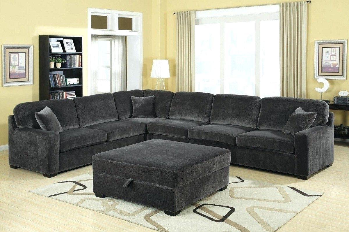 Popular Sectional Sofas For Sale – Jasonatavastrealty With Regard To Kijiji Calgary Sectional Sofas (View 6 of 15)