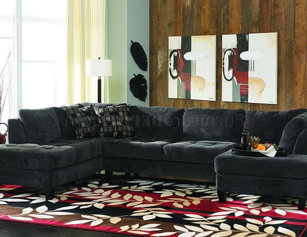 Popular Sectional Sofas Under 800 With Brilliant Sectional Sofas Under 600 – Mediasupload (View 10 of 15)
