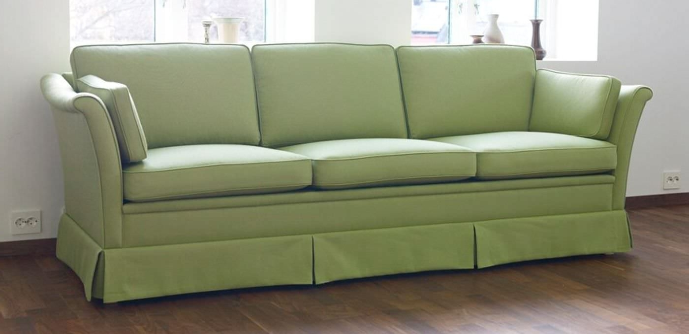 Popular Sofa Design: Simple Sofa Removable Covers Ideas Sofas With Throughout Sofas With Removable Covers (View 2 of 15)