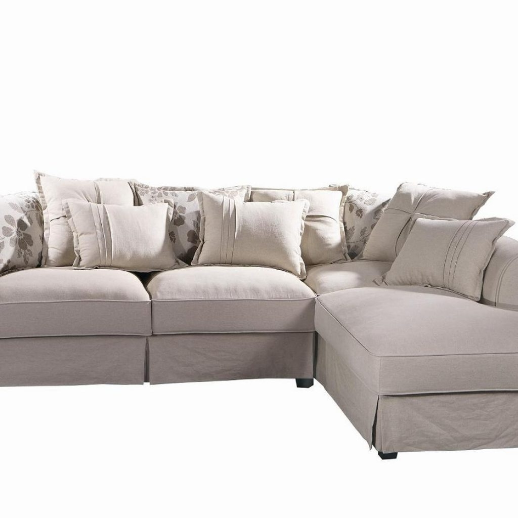 Popular Stylish Sectional Sofas St Louis – Buildsimplehome Throughout St Louis Sectional Sofas (View 8 of 15)
