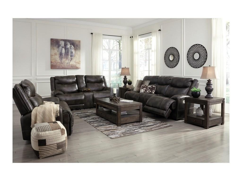 Popular Sully Furniture Living Room Sets Ikea Sofas Lancashire Sofa Lounge Regarding Salt Lake City Sectional Sofas (View 10 of 15)