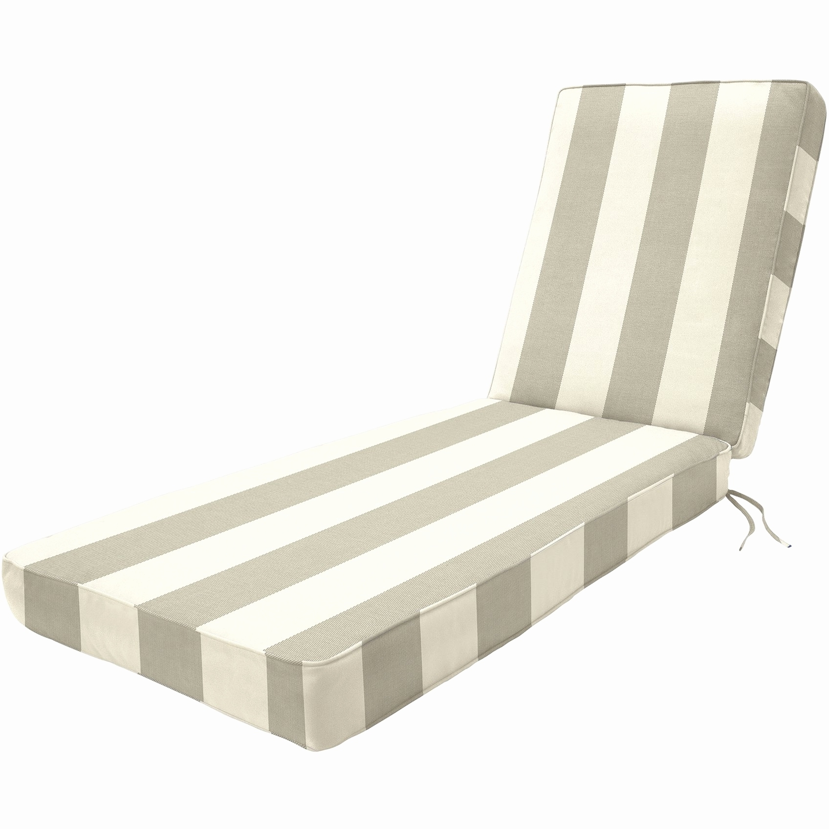 Popular Sunbrella Chaise Lounge Cushions For 30 Unique Cheap Outdoor Lounge Chairs Pictures (30 Photos) (View 6 of 15)