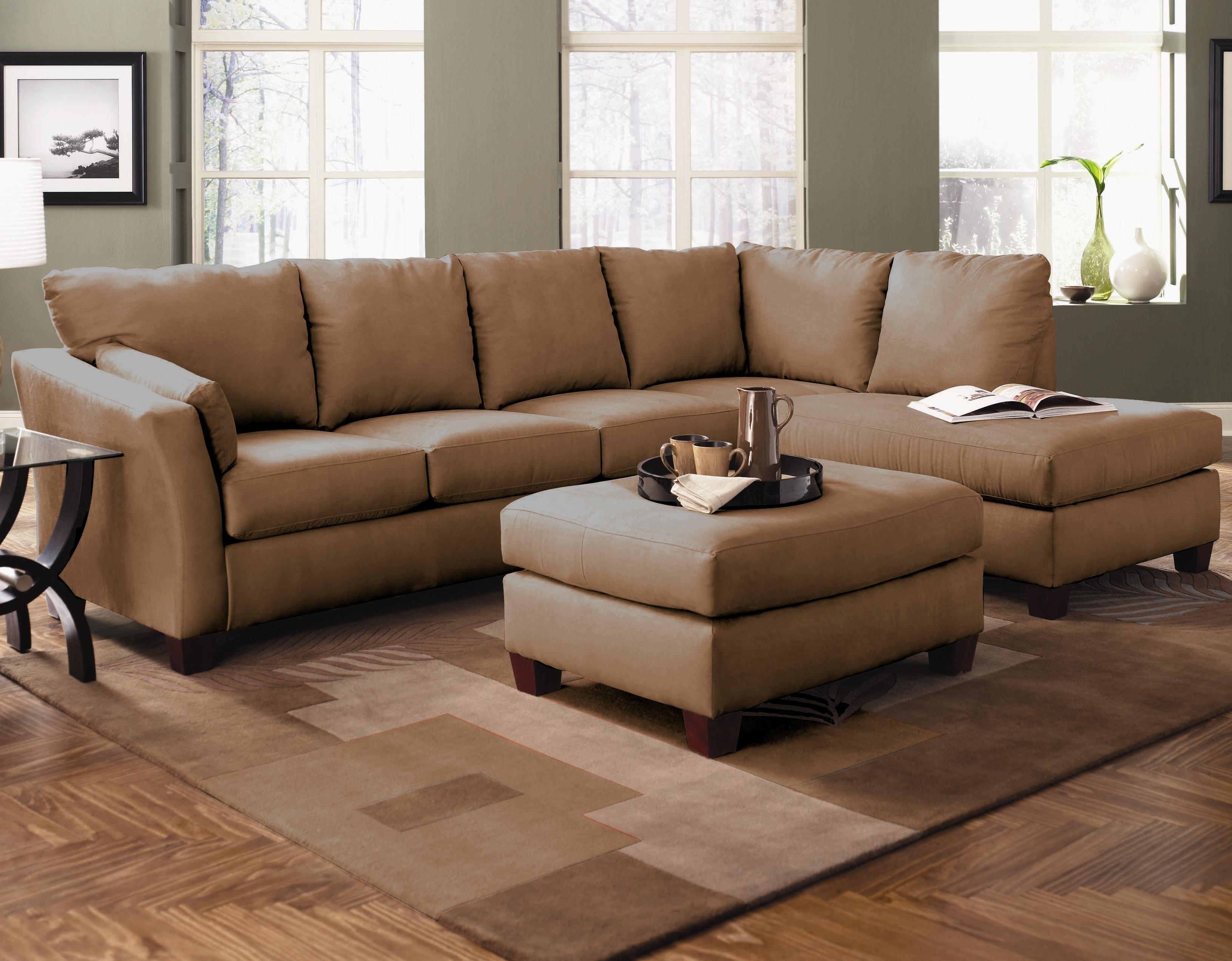 Popular Value City Sectional Sofa Within Sofas Furniture Sectionals Plan Pertaining To Value City Sectional Sofas (View 8 of 15)