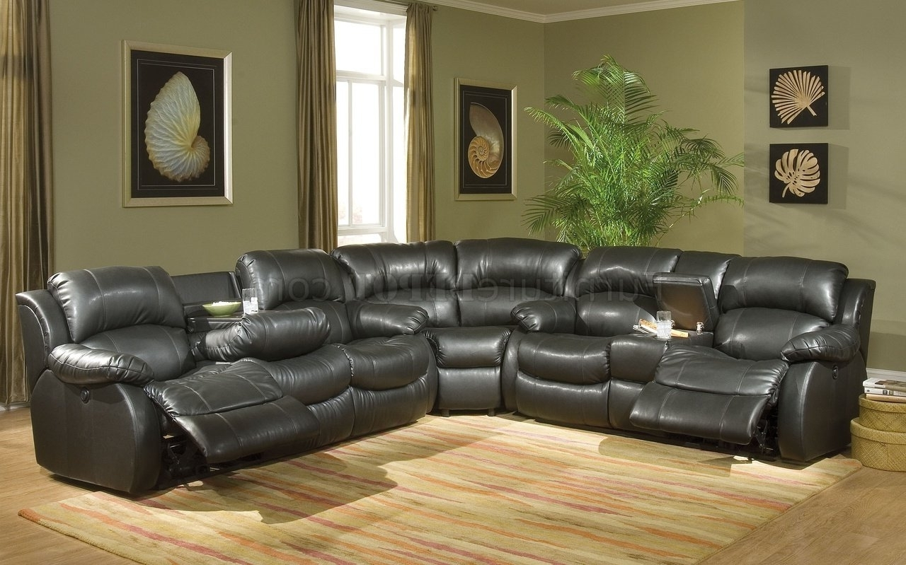 Popular Wayfair Sectional Sofas In Vig Furniture Vig Sectional Sofas Wayfair Furniture Costco (View 9 of 15)