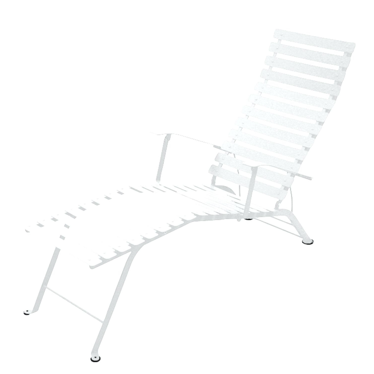 Popular Web Chaise Lounge Lawn Chairs Pertaining To Picture 20 Of 39 – Chaise Lounge Beach Chair Fresh Folding Chaise (View 5 of 15)