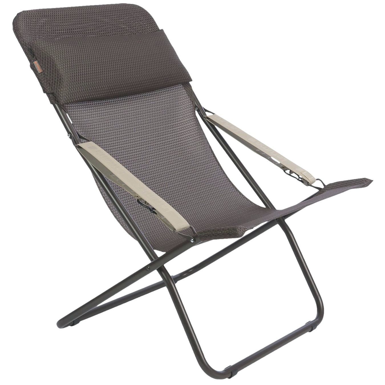 Portable Chair Folding Outdoor Chaise Lounge • Lounge Chairs Ideas Regarding Well Known Portable Outdoor Chaise Lounge Chairs (View 4 of 15)