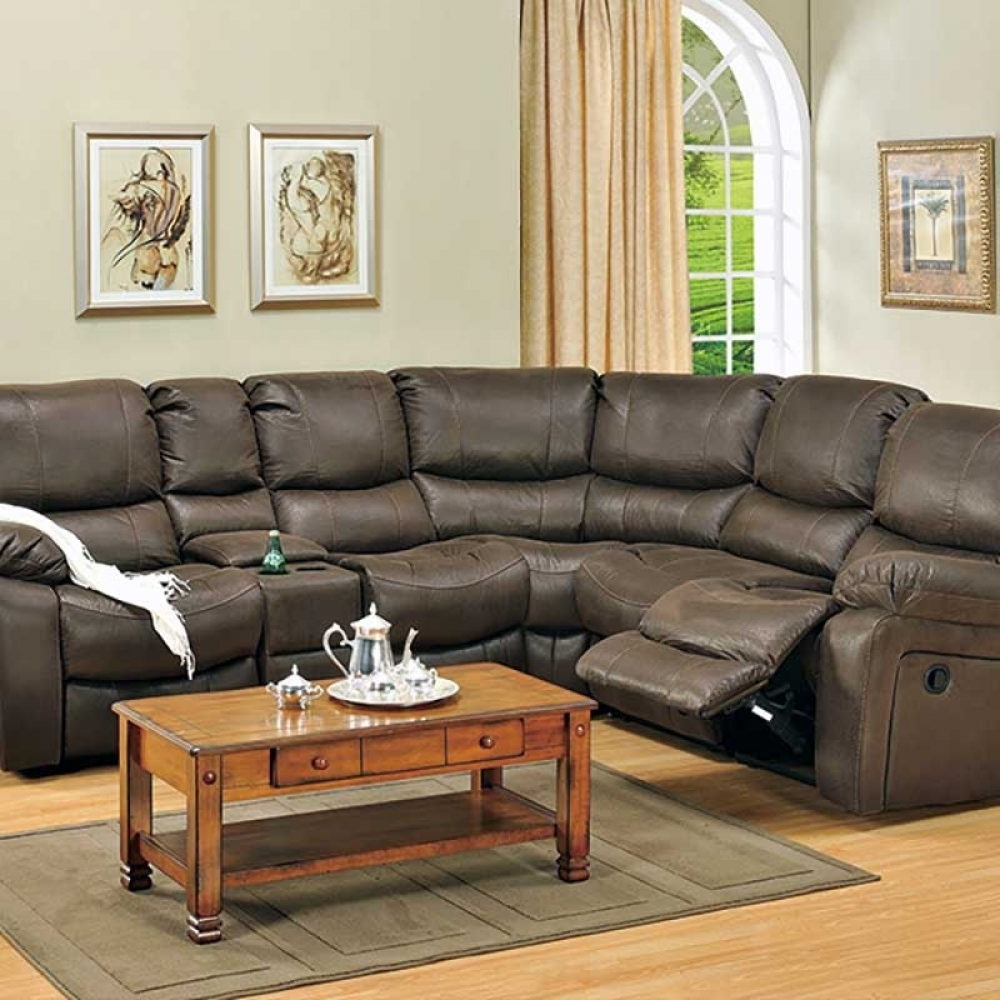 Portland Or Sectional Sofas Throughout Famous Ramsey Sectional – The Furniture Shack (View 12 of 15)