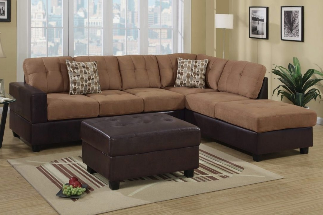Portland Oregon Sectional Sofas Pertaining To Fashionable Sofa : Sectional Sleeper Sofa Queen Buysectional Portland Oregon (View 11 of 15)