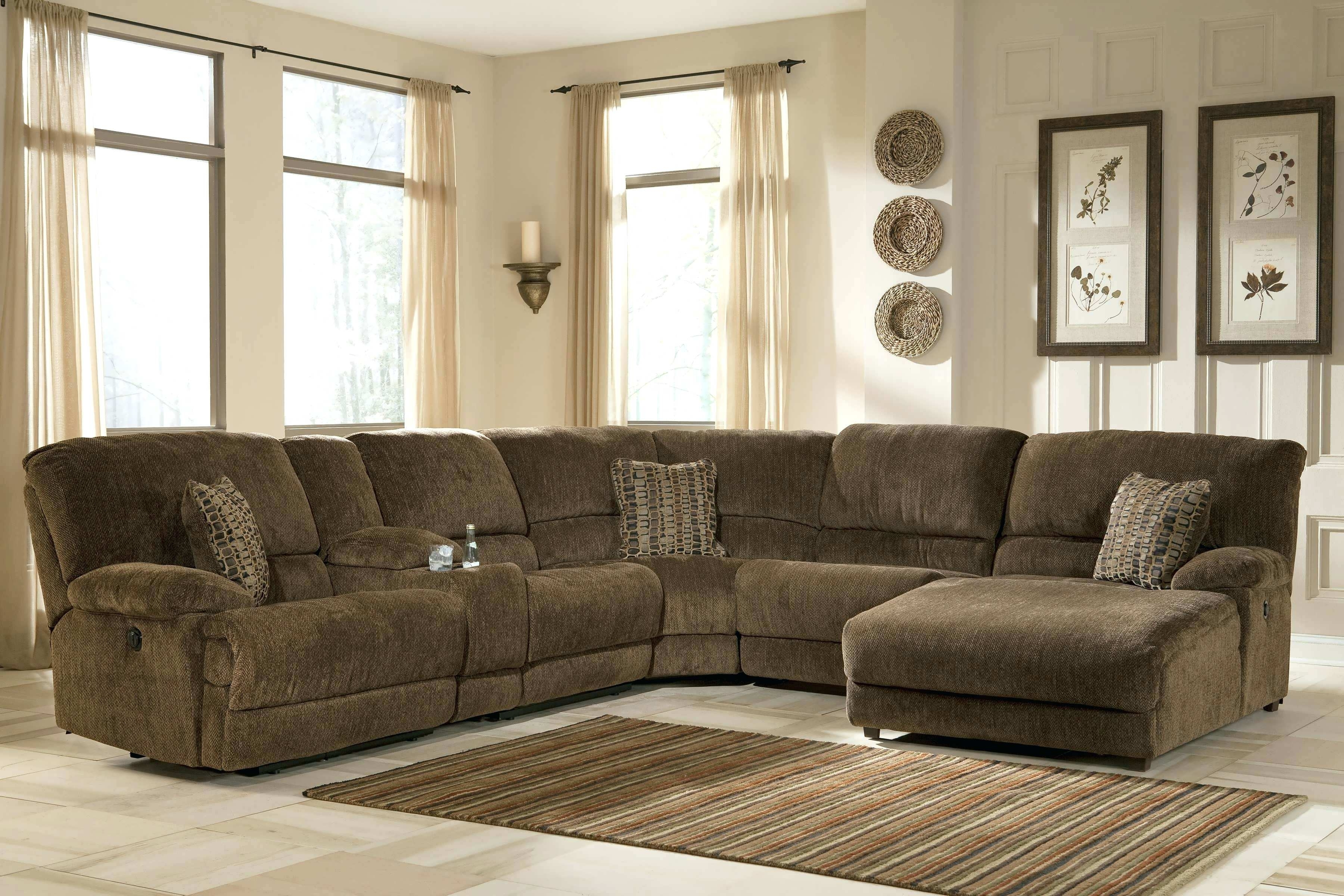 Pottery Barn Seabury Sectional Sofa Turner Leather Reviews Couch Intended For Latest Pottery Barn Sectional Sofas (View 6 of 15)