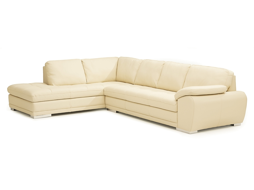 Preferred Amazing Sectional Sofas Miami With Palliser Furniture Miami Inside Miami Sectional Sofas (View 9 of 15)