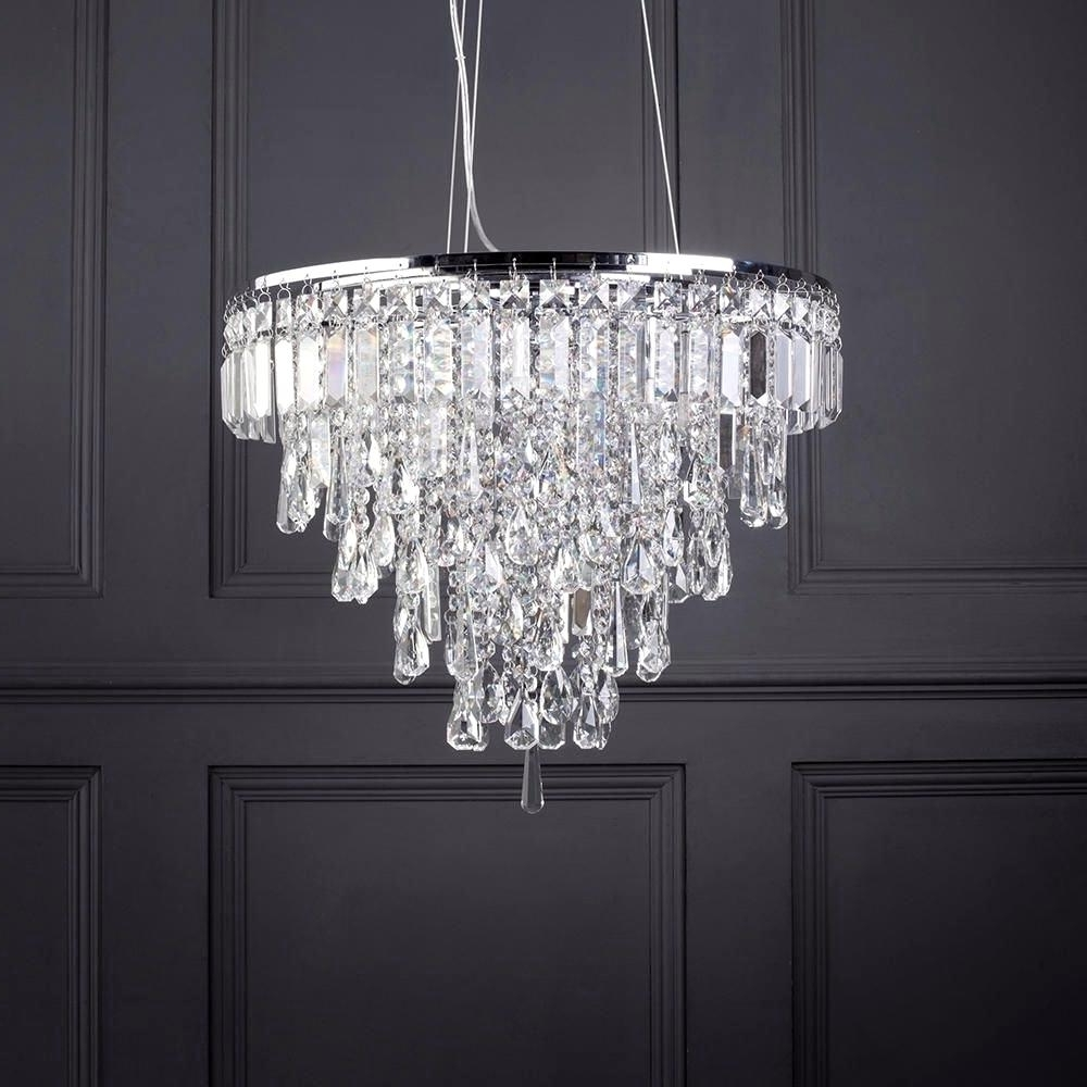 Preferred Bathroom Safe Chandeliers – Chandelier Designs Regarding Bathroom Safe Chandeliers (View 13 of 15)