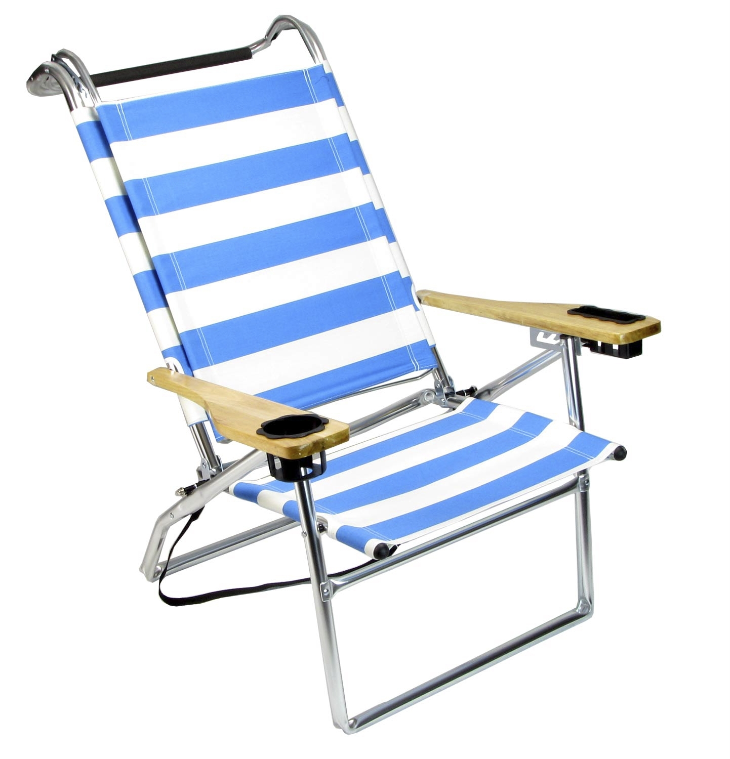 Preferred Beach Chaises With Beach Chairs – For A Comfortable And Relaxing Vacation Time (View 9 of 15)