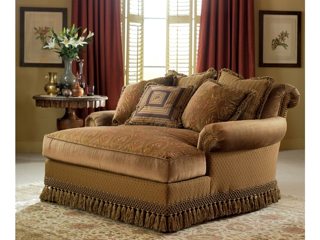 Preferred Chaise Chairs For Living Room Regarding Chaise Chairs For Living Room 19 Excellent Living Room Chaise (View 12 of 15)