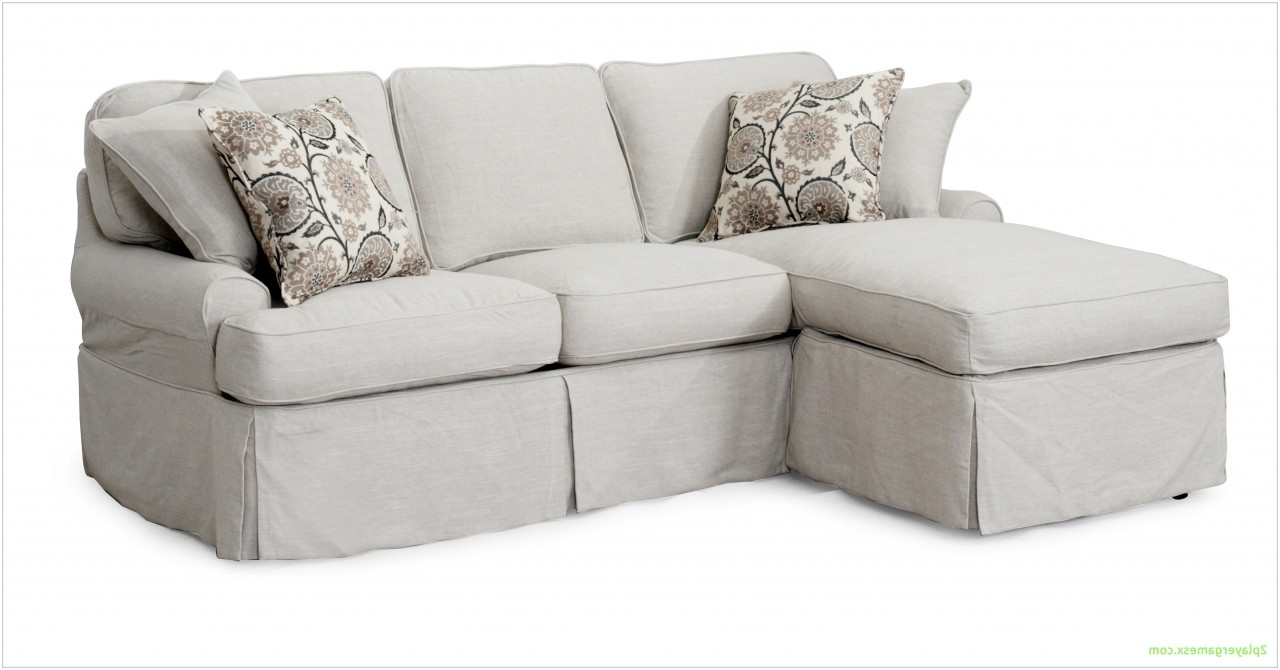 Preferred Chaise Couch Covers With Regard To Bedroom : Couch Covers For Sectionals Inspirational Rounded (View 14 of 15)