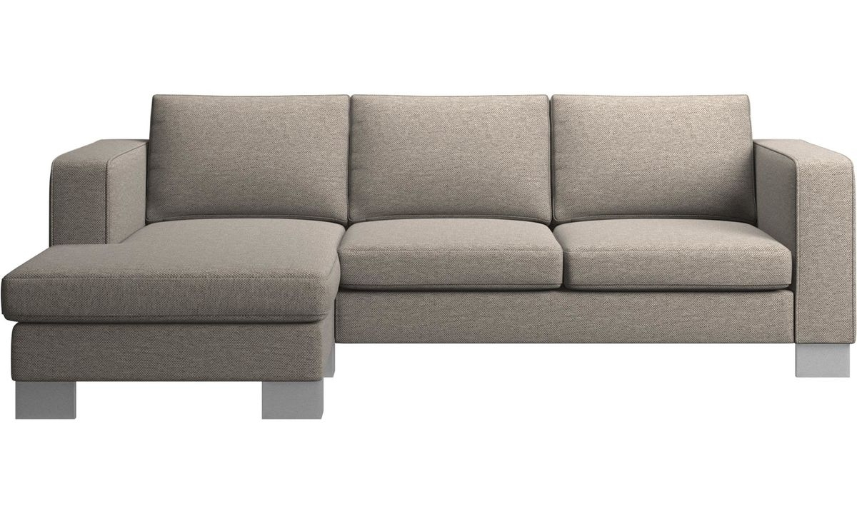 Preferred Chaise Lounge Sofas Regarding Chaise Lounge Sofa Also Chaise Lounge Sectional Also Sofa With (View 9 of 15)