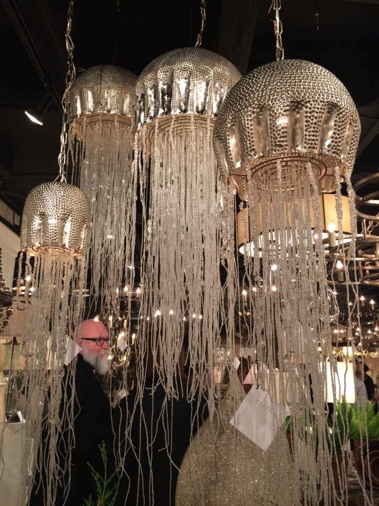 Preferred Chandeliers Design : Magnificent Home Decor Trends Meme Hill With Chinese Chandeliers (View 14 of 15)