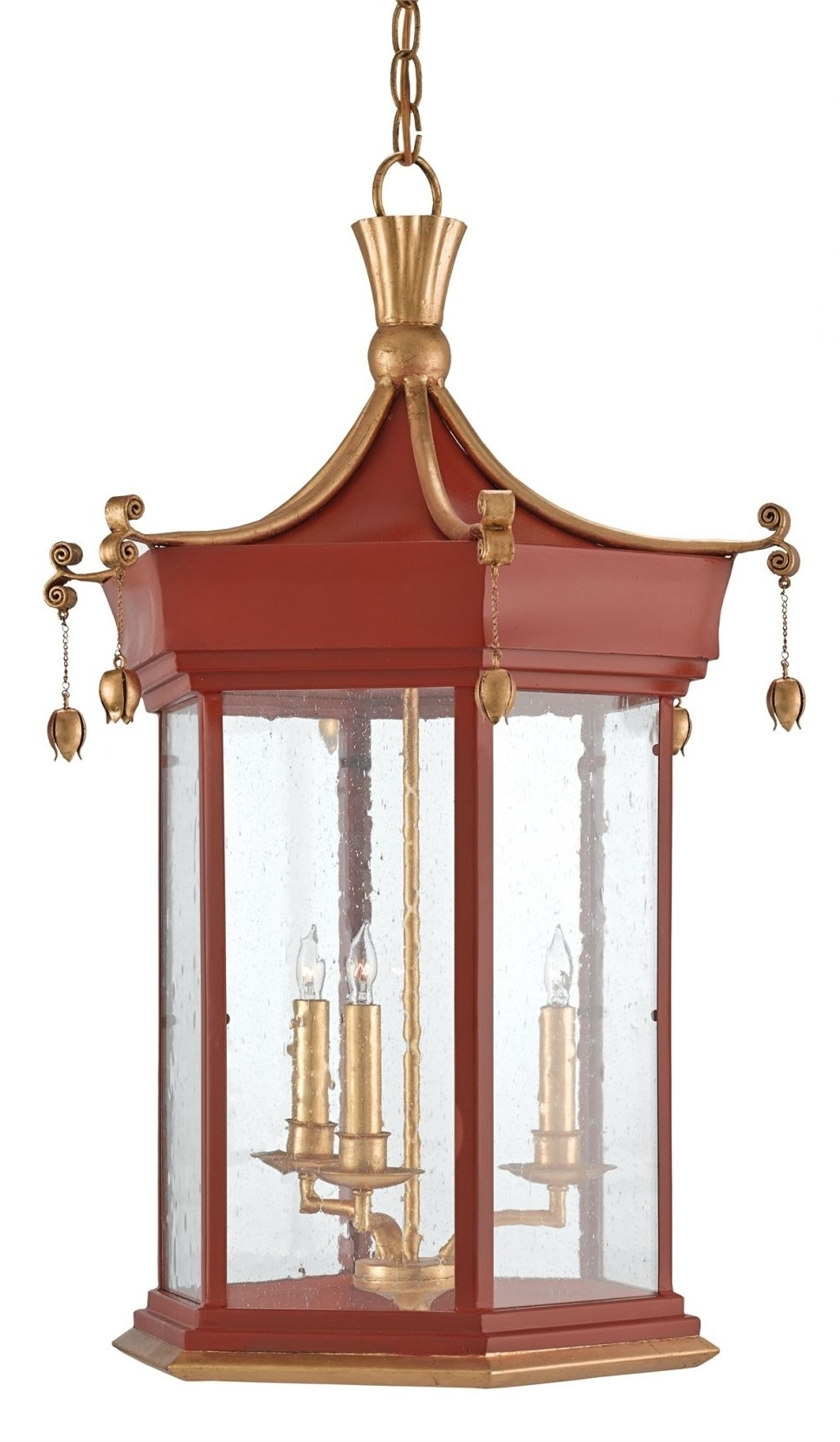 Preferred Chinoiserie Chandeliers Inside Chandeliers Design : Marvelous Fnl Pago Lantern Chandelier (View 13 of 15)