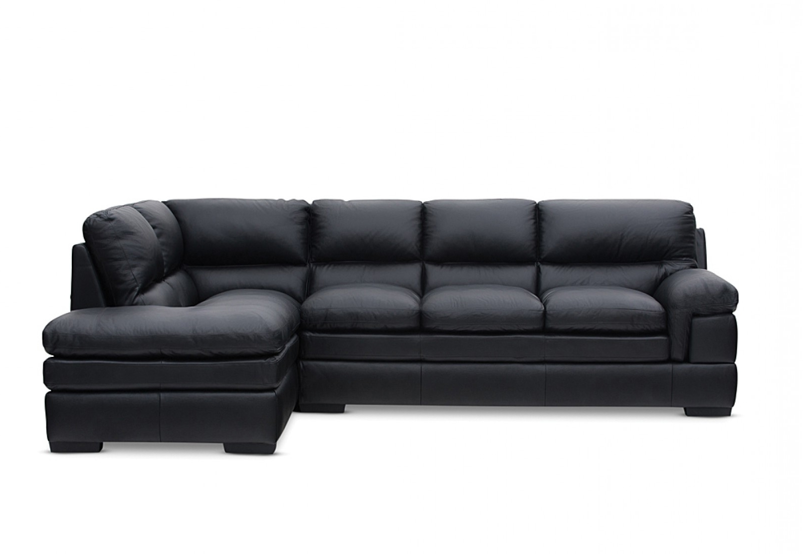 Preferred Corner Chaise Lounges With 6 Day Offers – Lounges & Sofas (View 9 of 15)