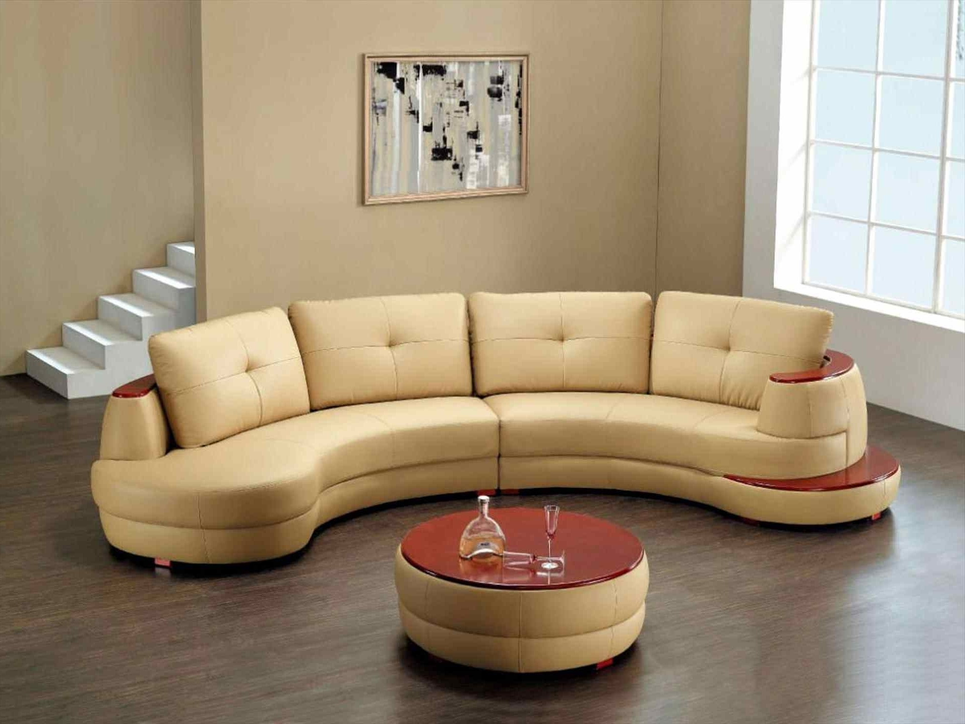 Preferred Customized Sofas Regarding Couch : Uae Call Settees Sofa Small Circle Couch Customized Sofas (View 3 of 15)