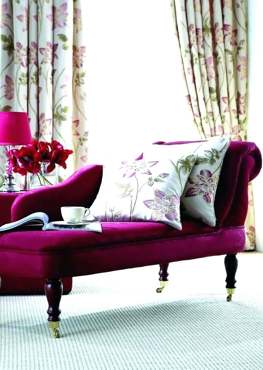 Preferred Decoration: Chaise Lounge Chair For Bedroom Articles With Small In Chaise Lounges For Bedrooms (View 2 of 15)