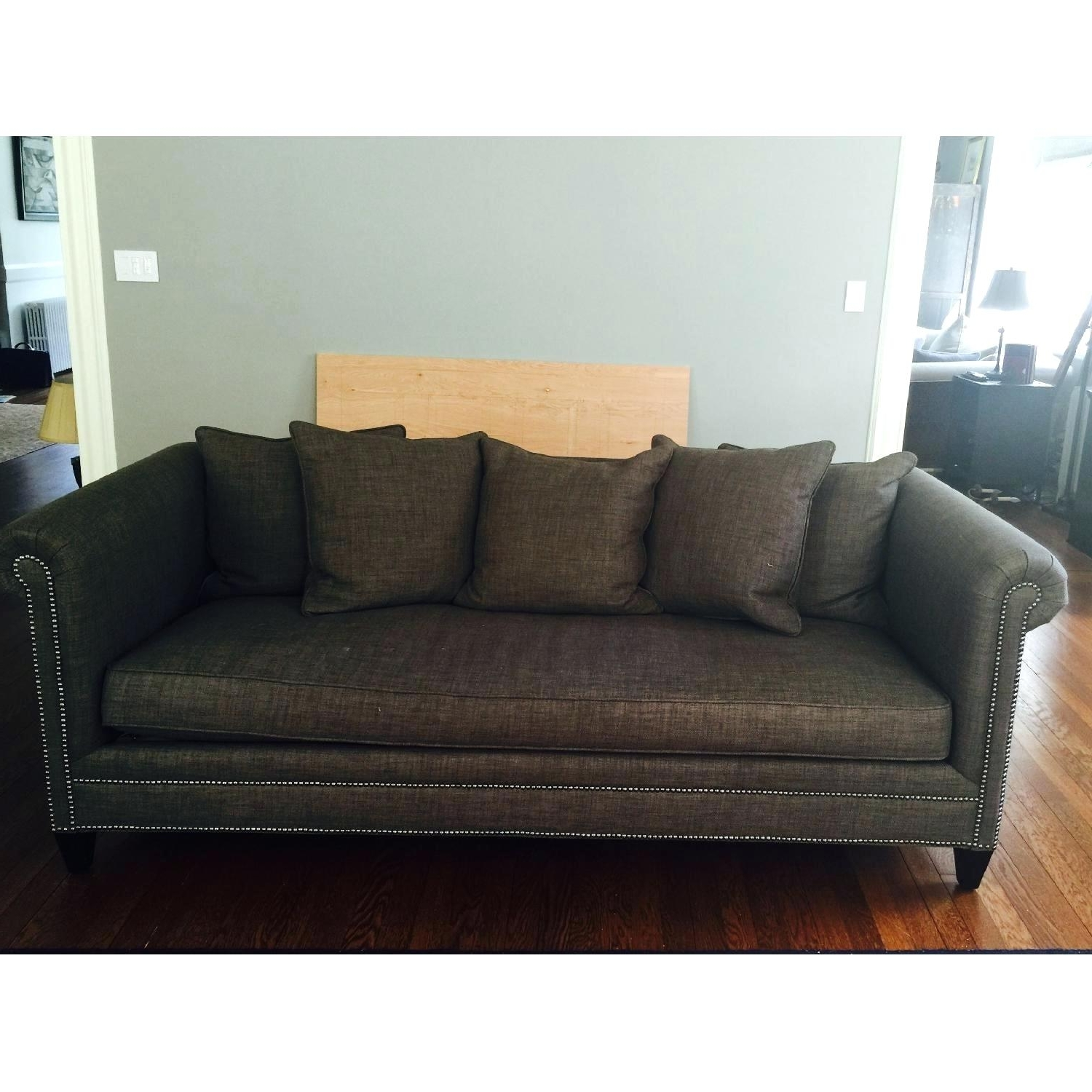 Preferred Durham Region Sectional Sofas Pertaining To Durham Furniture Stores Raleigh Region Ontario Used (View 7 of 15)
