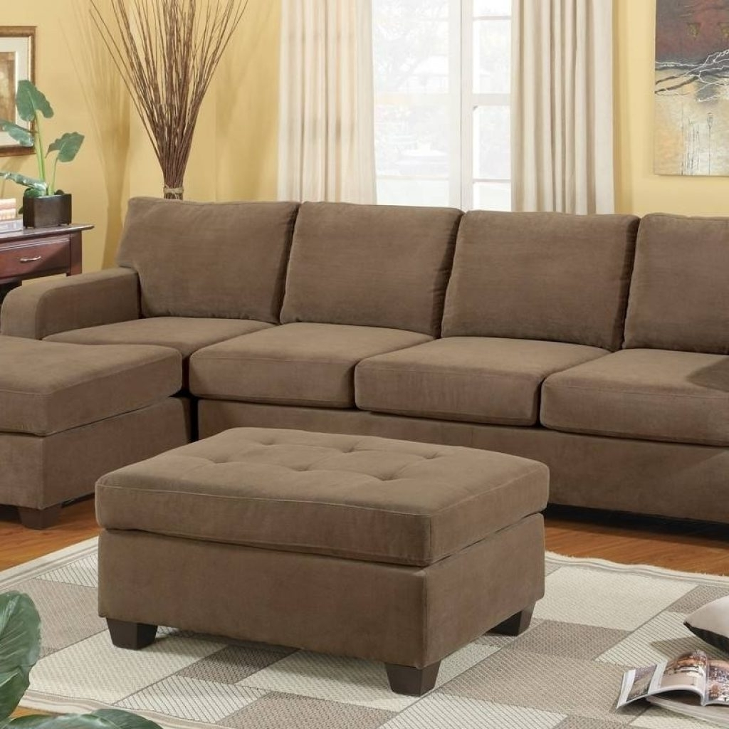 Preferred Eco Friendly Sectional Sofas Pertaining To Eco Friendly Sectional Sofa (View 8 of 15)