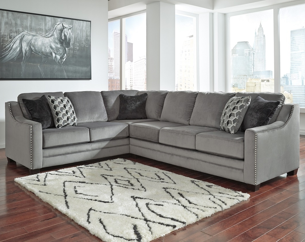 Preferred Elk Grove Ca Sectional Sofas Inside Discount Sectional Sofa (View 10 of 15)