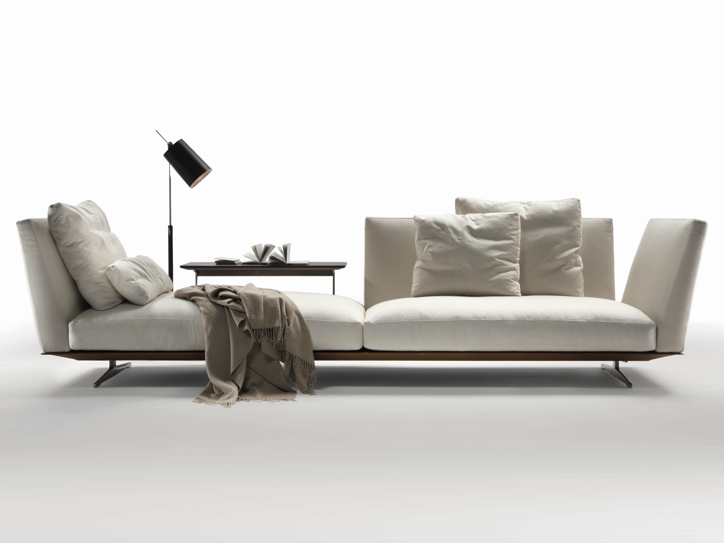 Preferred Flexform Sofas Throughout Flexform Sofas – Home Design Ideas And Pictures (View 11 of 15)