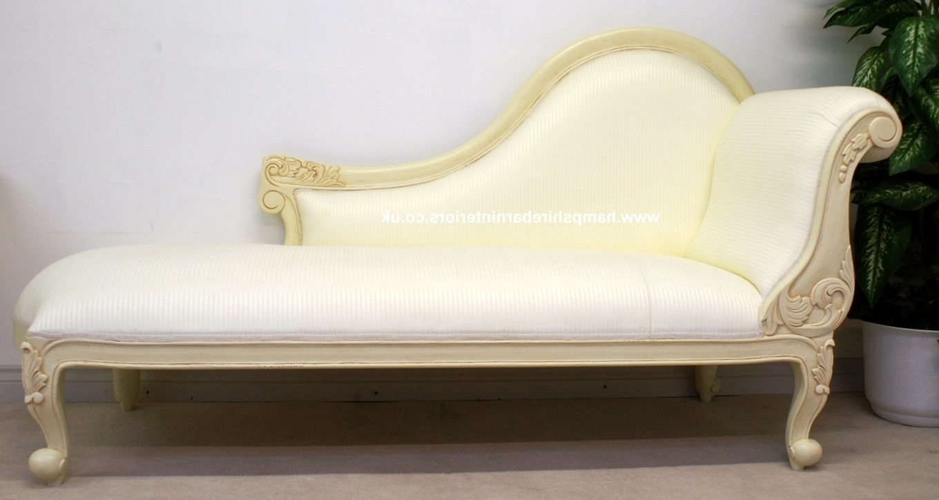 Preferred French Chaises Throughout Awesome French Chaise Longue Gallery – Joshkrajcik – Joshkrajcik (View 12 of 15)