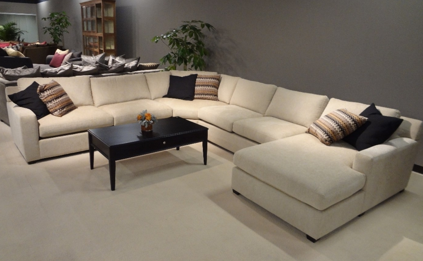 Preferred Furniture : Affordable Furniture Stores Maturity Best Price Regarding Queens Ny Sectional Sofas (View 8 of 15)