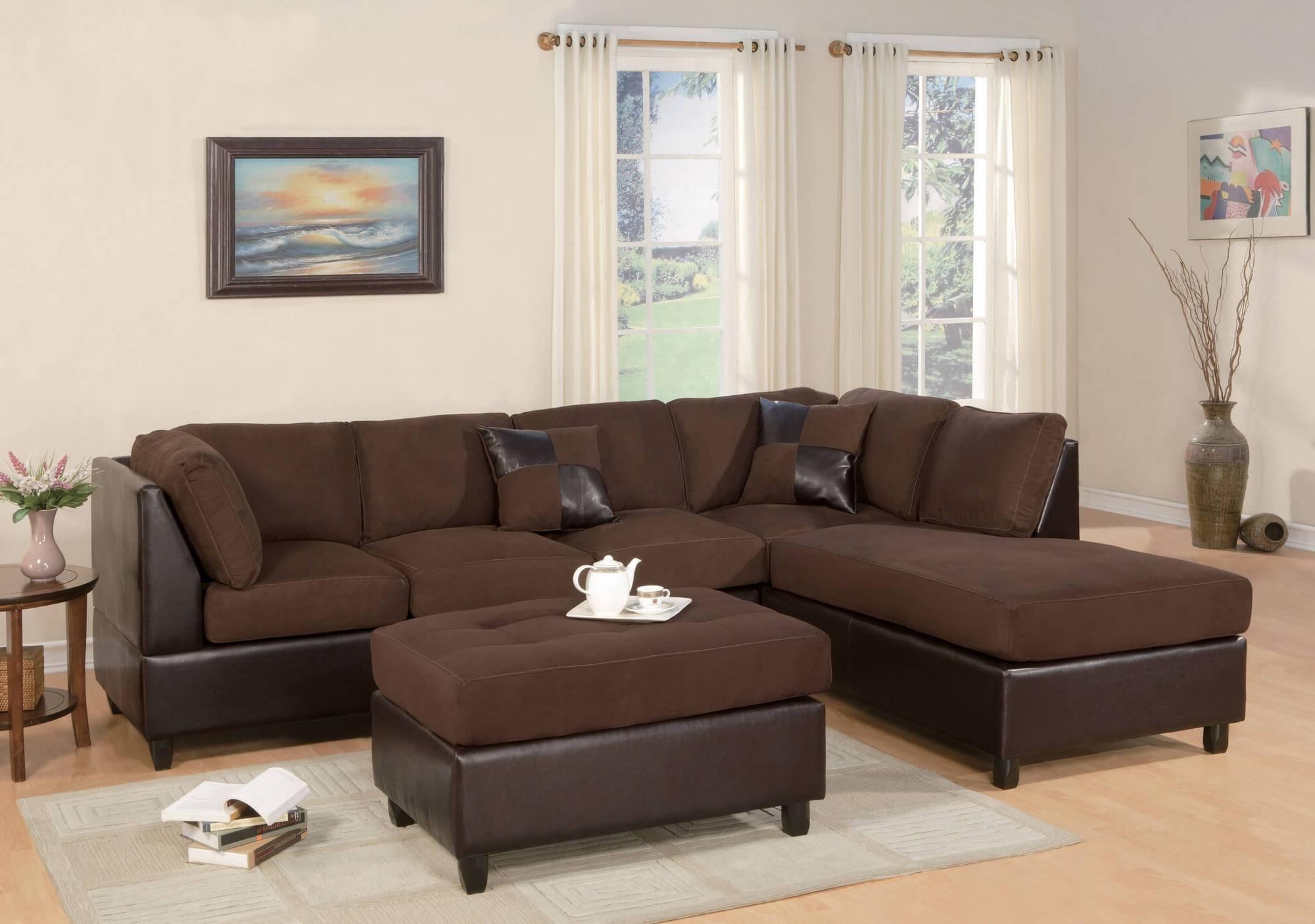 Preferred Furniture : Best Sofas Under 1000 Best Sofas Under 1000' Best Within Sectional Sofas Under (View 3 of 15)