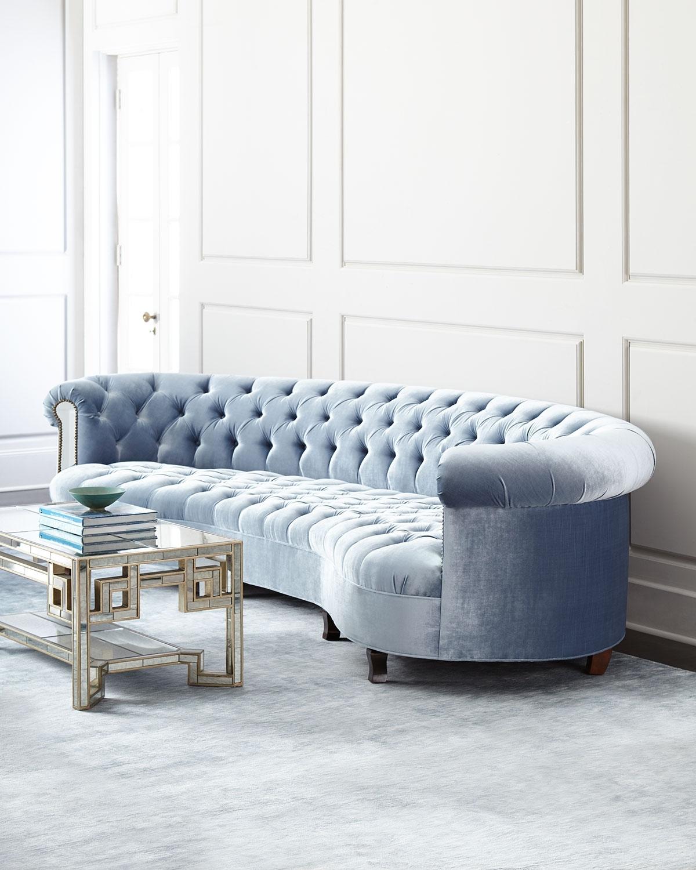 Preferred Furniture : Ethan Allen Richmond Sofa Sofa Kijiji Oakville Tufted Inside Oakville Sectional Sofas (View 15 of 15)
