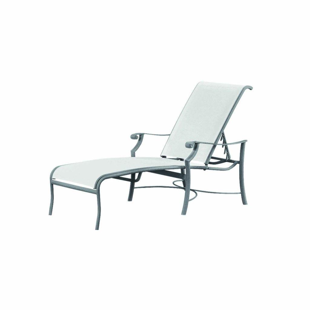 Preferred Furniture & Rug: Cast Aluminum Patio Furniture Brands (View 4 of 15)