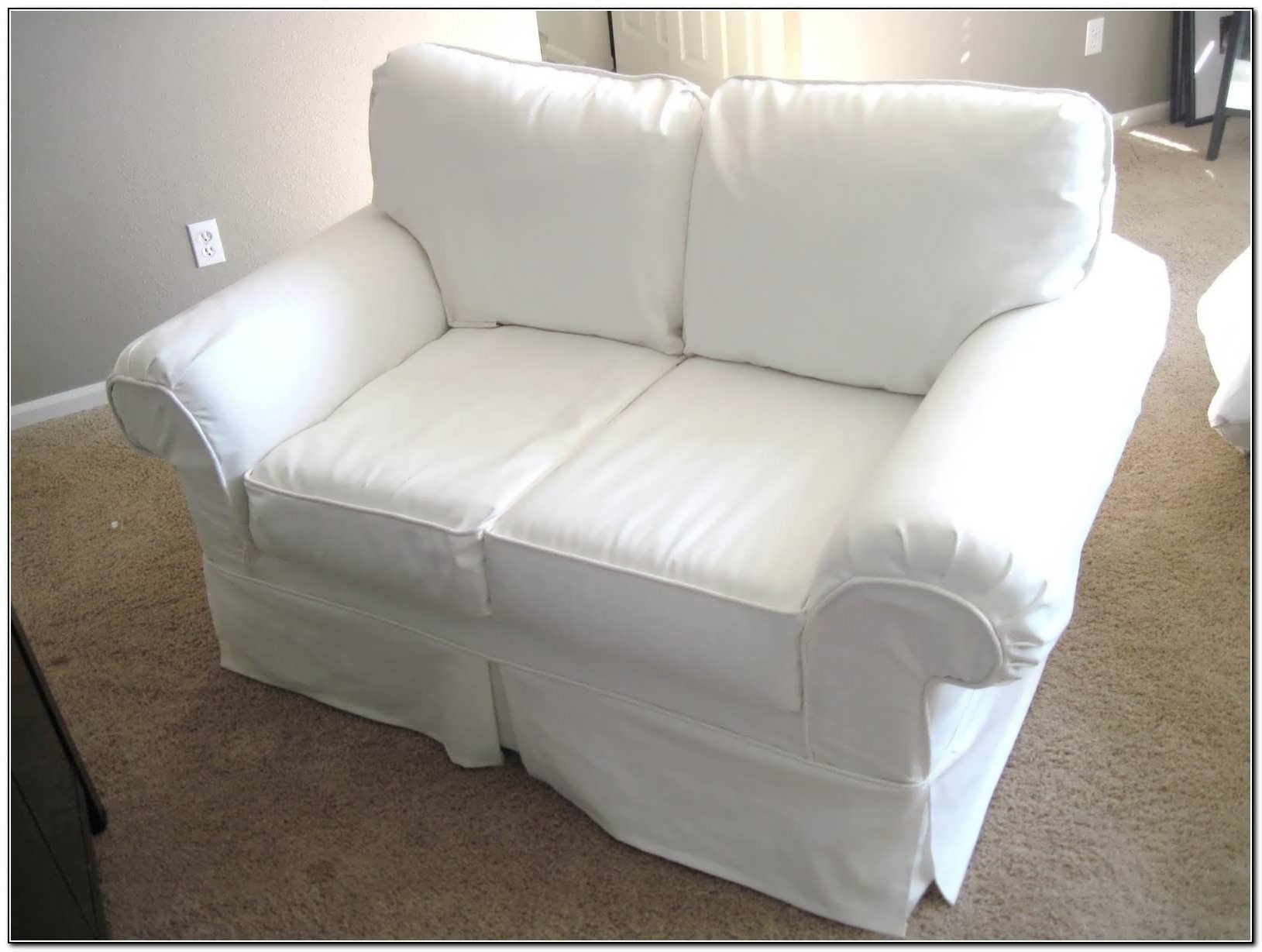 Preferred Furniture: Walmart Couch Covers (View 10 of 15)