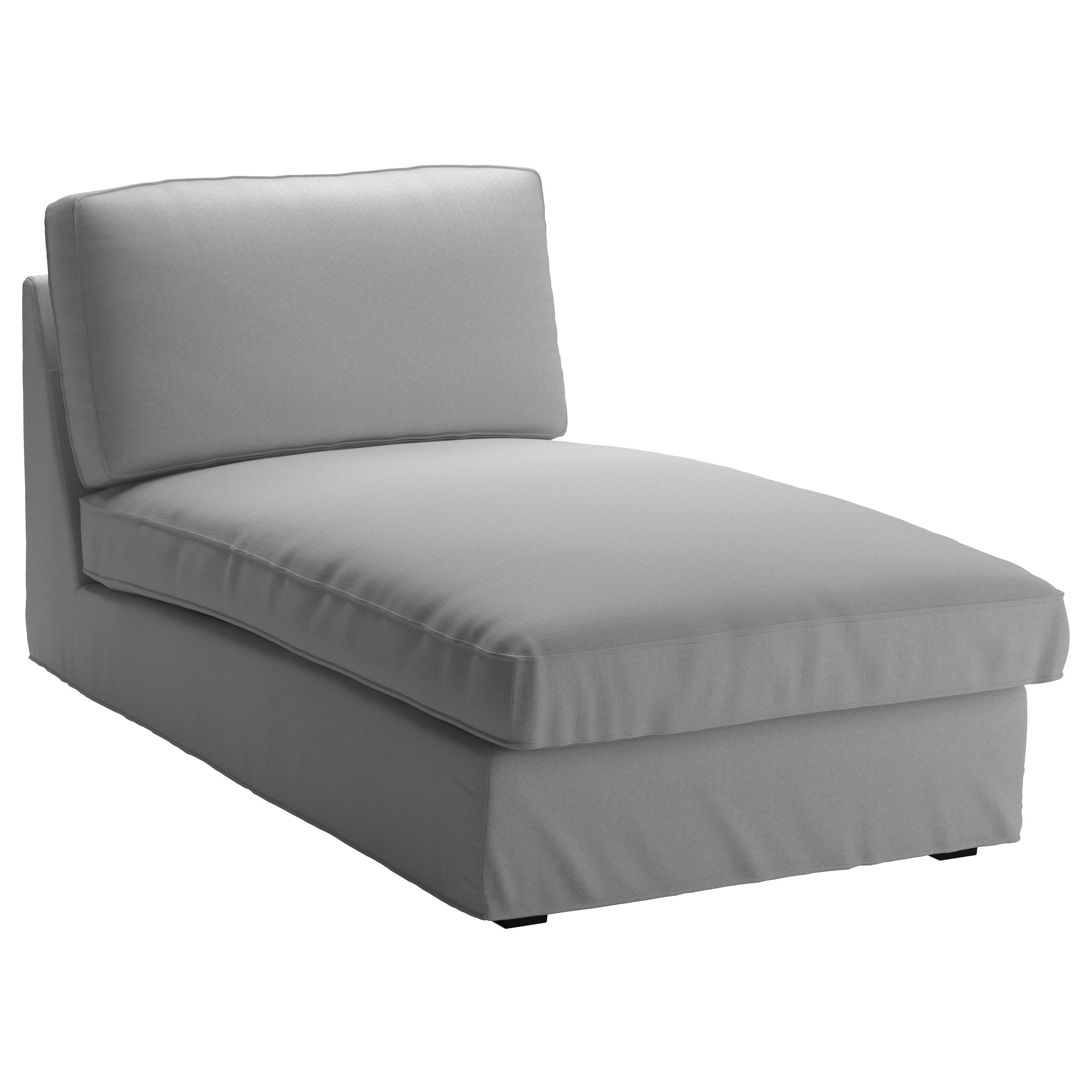Preferred Ikea Chaise Lounge Chairs In Armchairs Chaises Rockers More Ikea Lounge Chair Cushions  (View 11 of 15)