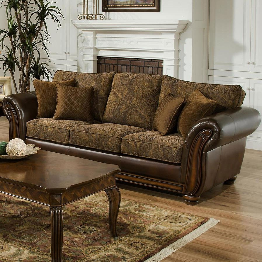 Preferred Ivan Smith Sectional Sofas Inside Ivan Smith Furniture Alexandria Louisiana – Aytsaid Amazing (View 13 of 15)