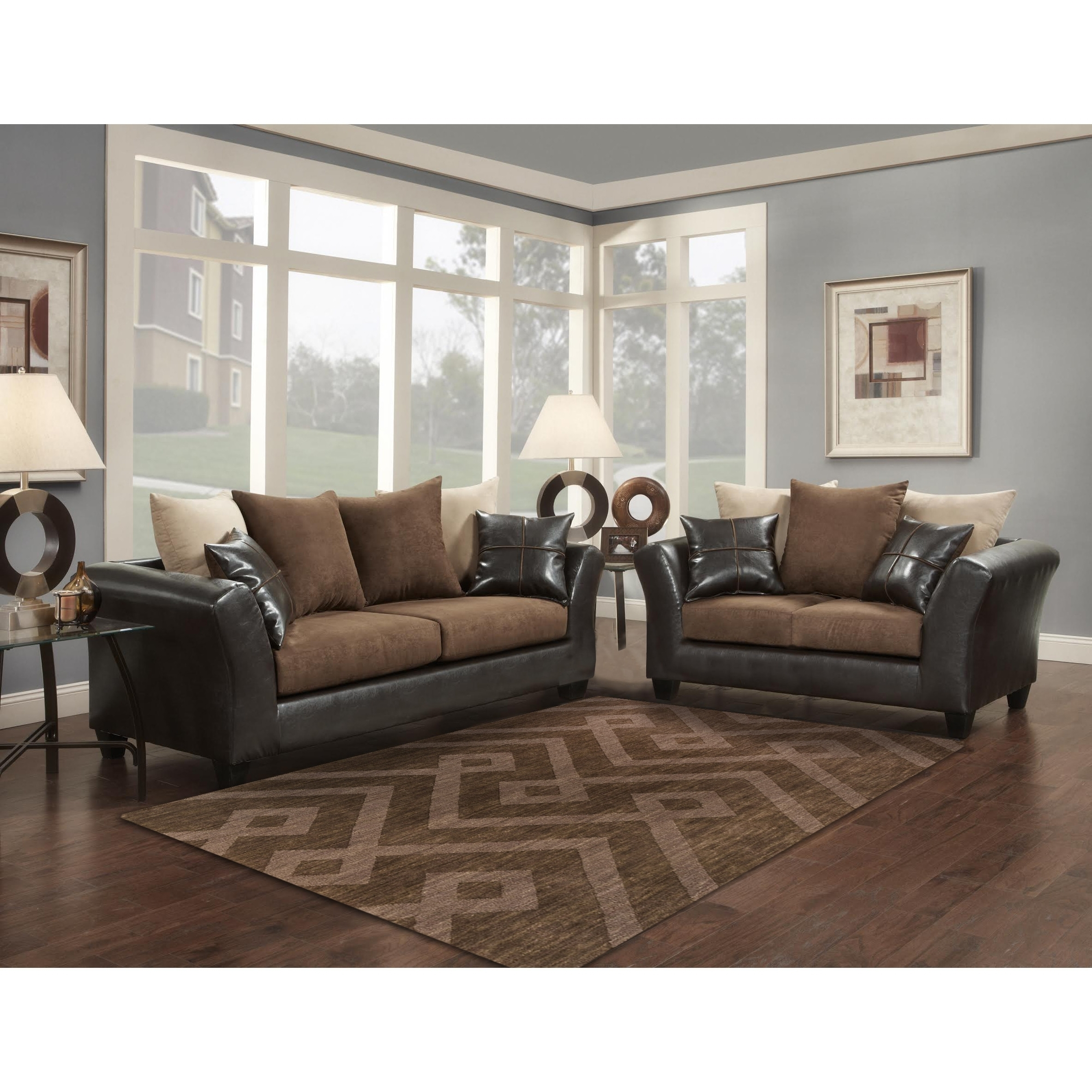Preferred Jedd Fabric Reclining Sectional Sofas Pertaining To Sectional Sofa Fabric Sofas With Chaise Horrifying Couches Sale (View 8 of 15)