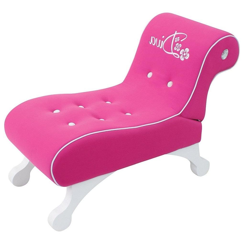 Preferred Kids Chaise Lounges Regarding Have Lounge Chairs For Kids And Give The Room A New Look – Home Decor (View 11 of 15)