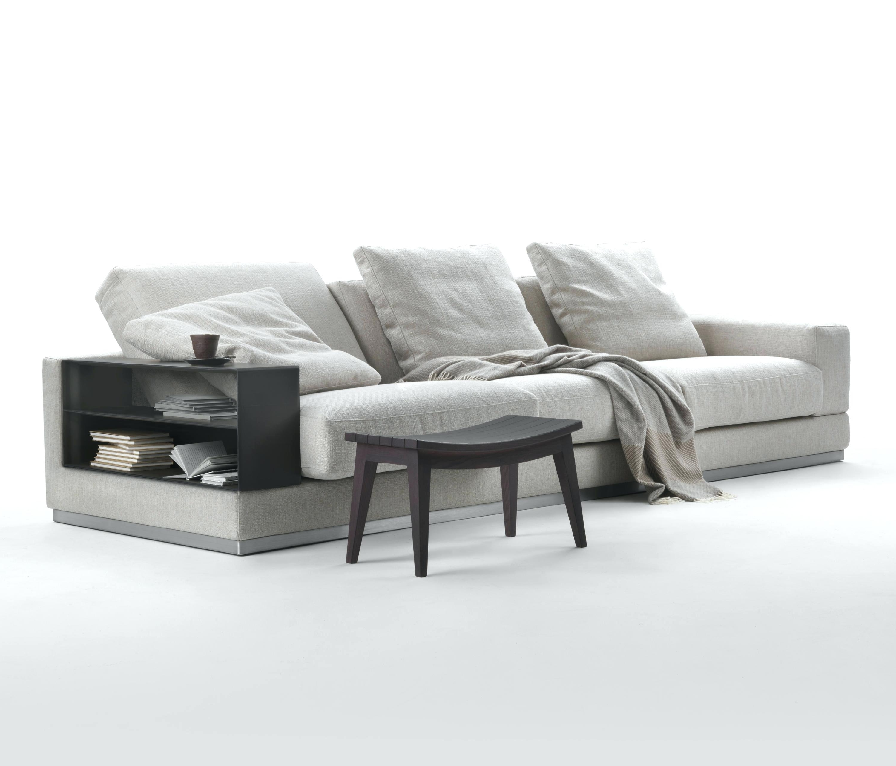Featured Photo of Kijiji London Sectional Sofas