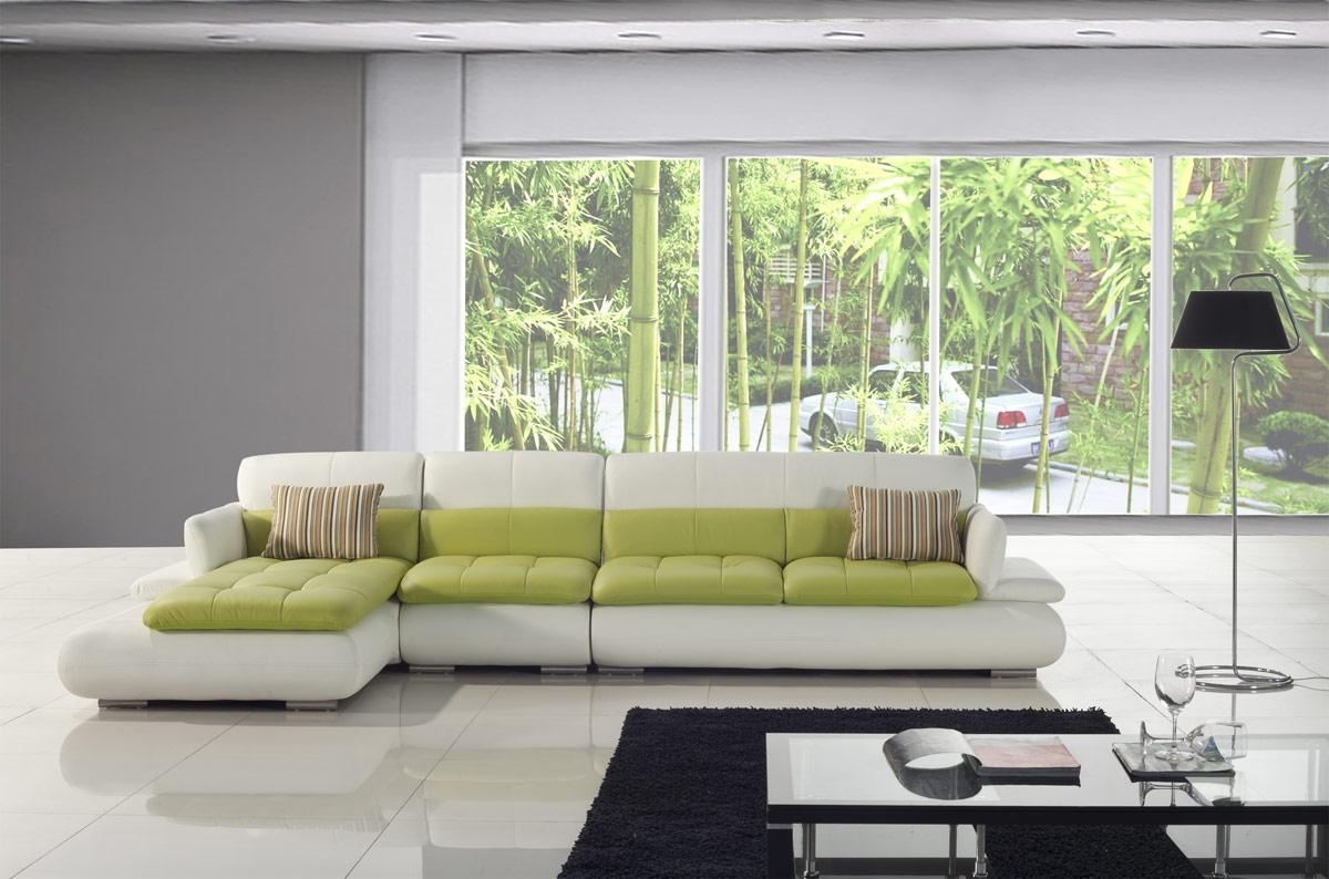 Preferred Living Room: Great Sofa Chairs For Living Room American Signature Inside Green Sofa Chairs (View 9 of 15)