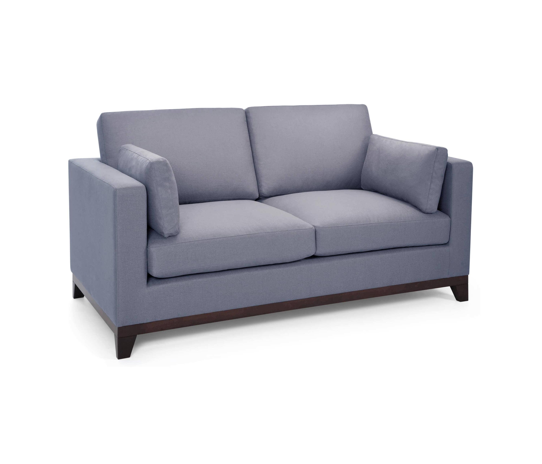 Preferred Mini Sofas For Sofa Mini Sofa Ikea Sofa Couch Bedroom Sofa Traditional Sofas And (View 12 of 15)