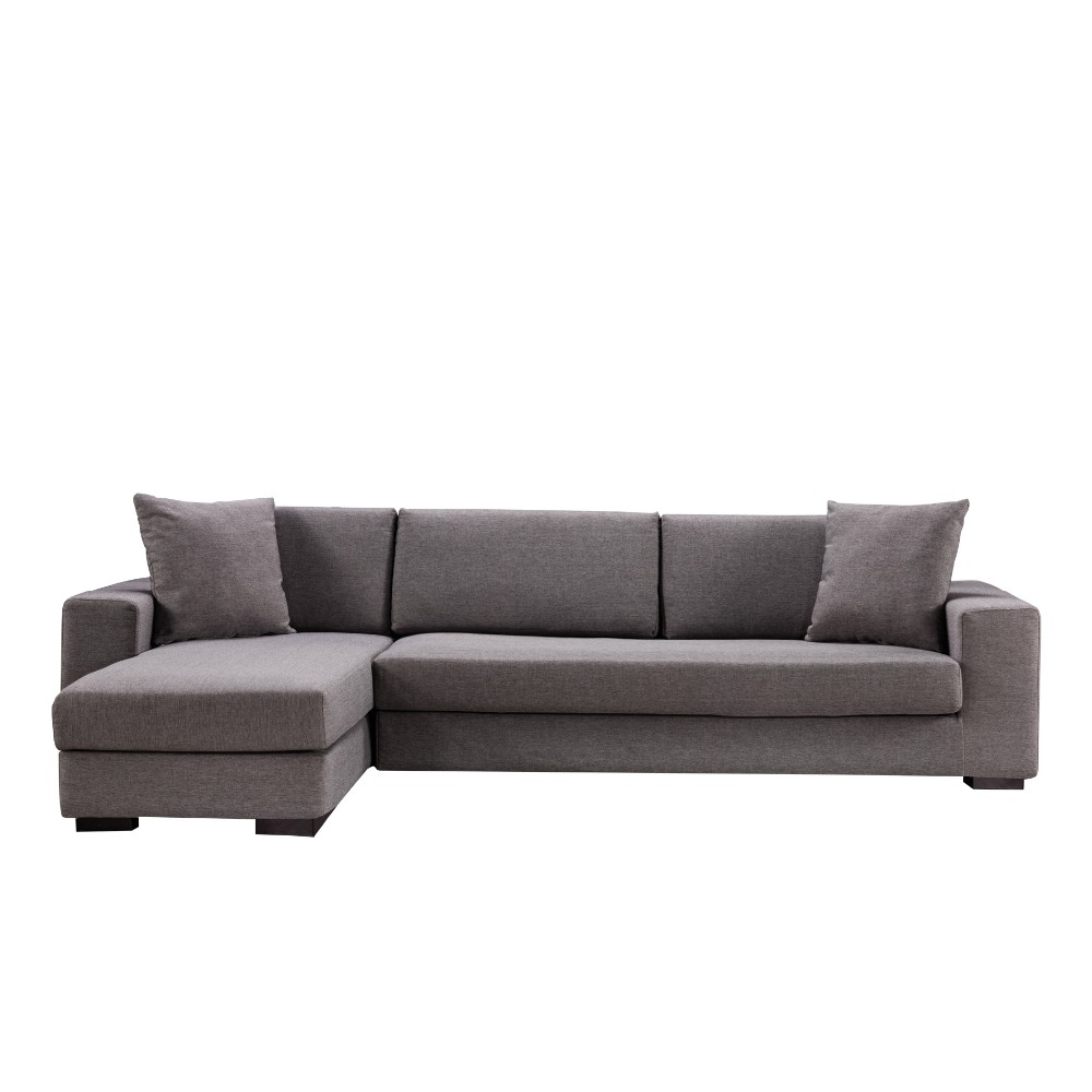 Preferred Myntra Sofa Cover Black Covers Cheap Single Seater Clearance Intended For Cheap Black Sofas (View 11 of 15)