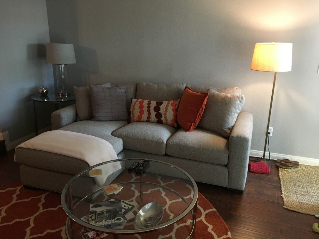 Preferred Room And Board Sectional Sofas With Modest Room And Board Sectional Sofa Cool Design Ideas # (View 9 of 15)