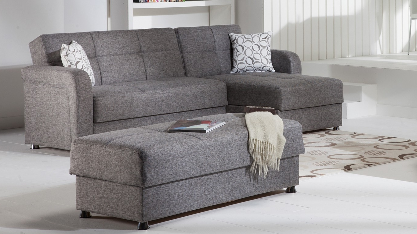 Preferred Sectional Sleeper Sofas On Sale – Ansugallery Pertaining To Sectional Sofas With Queen Size Sleeper (View 7 of 15)