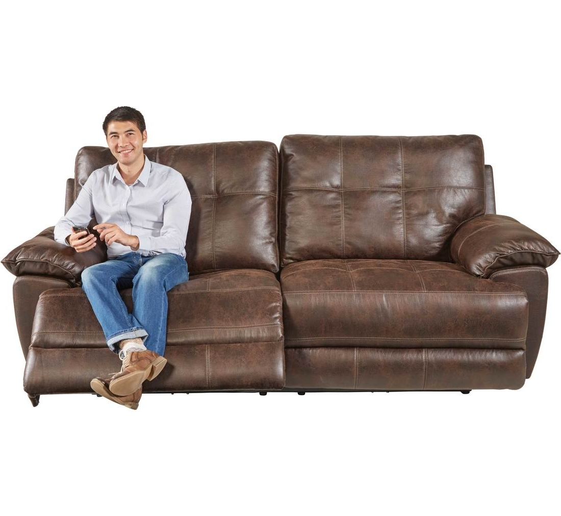 Preferred Sectional Sofas At Badcock In Sofas (View 11 of 15)