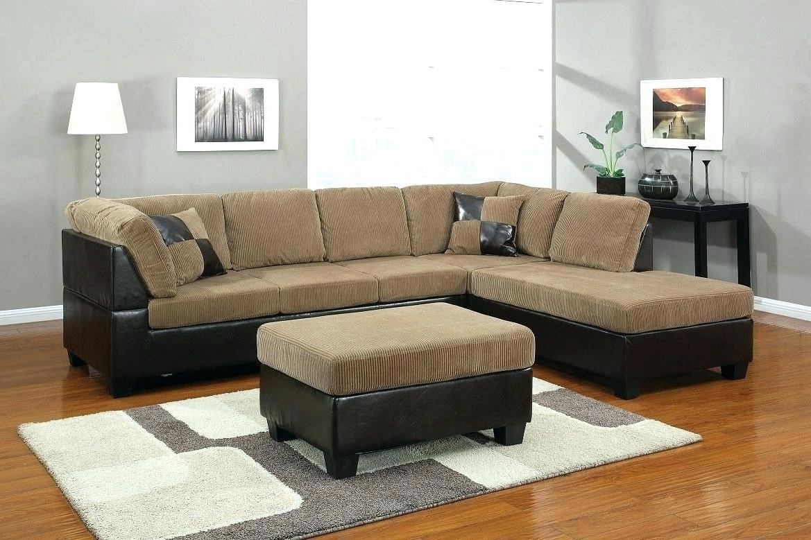 Preferred Sectional Sofas Atlanta – Ncgeconference Pertaining To Sectional Sofas In Atlanta (View 5 of 15)