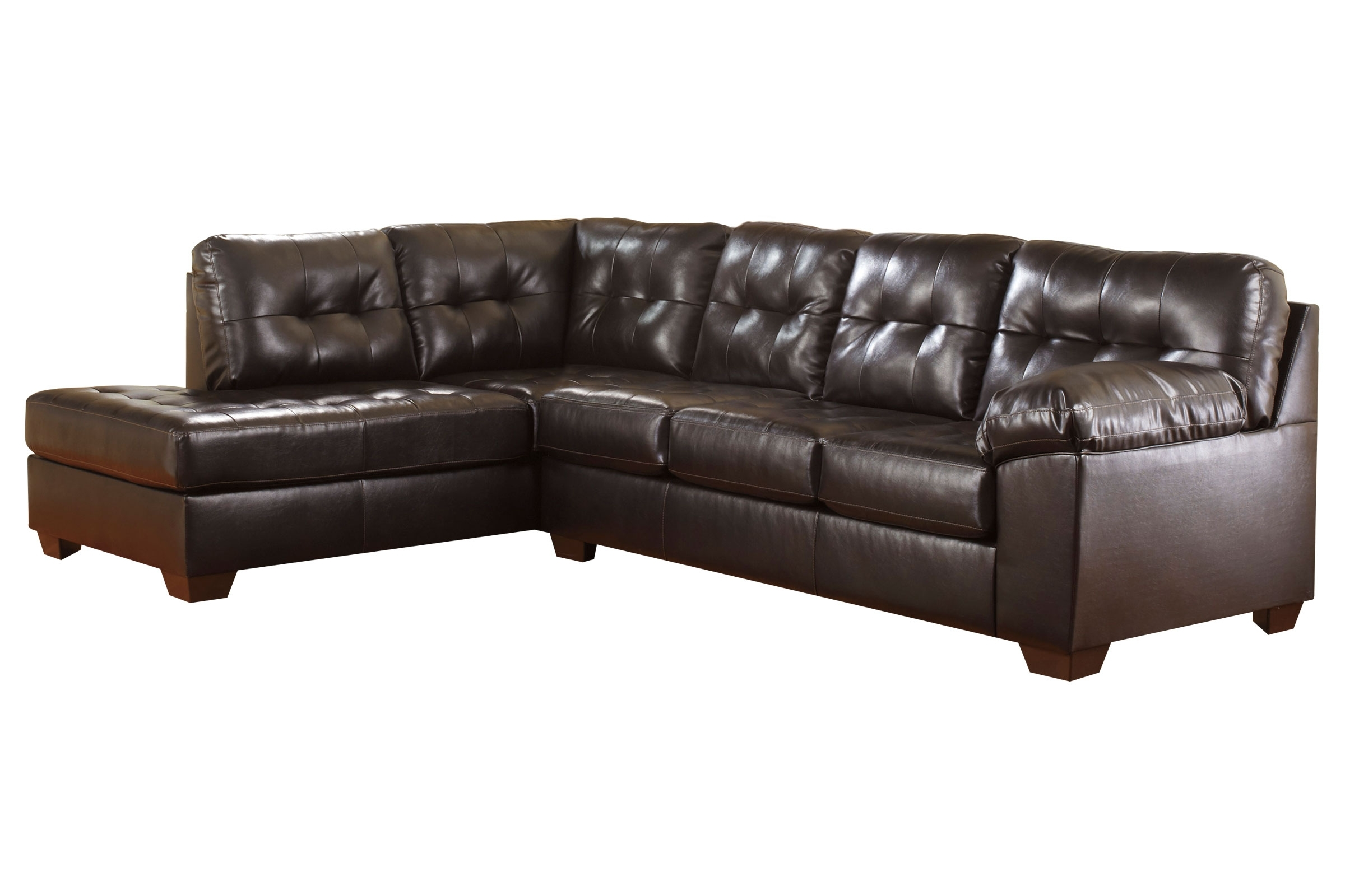 Preferred Sectional Sofas Under 800 – Aiyorikane With Regard To Sectional Sofas Under (View 7 of 15)