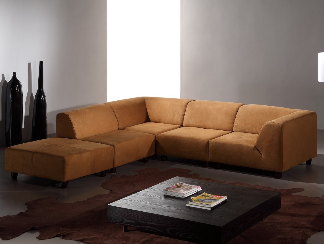 Preferred Sectional Sofas Under 800 With Regard To Furniture : Sectional Sofa $1000 Sectional Couch Under 800 Small (View 11 of 15)