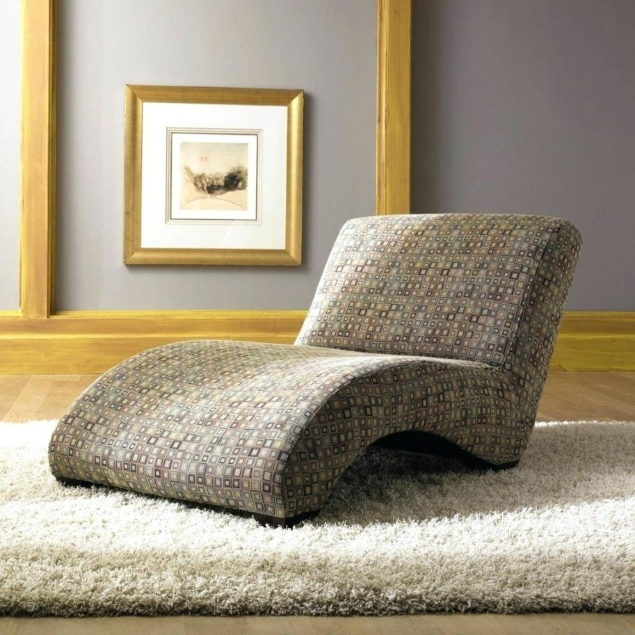 Preferred Small Chaise Lounge Chairs Bedroom For Uk Chair Peerpowerco – Nurani Regarding Mini Chaise Lounges (View 10 of 15)